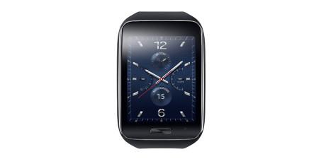 Samsung-Gear-S_Blue-Black_1
