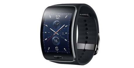 Samsung-Gear-S_Blue-Black_2