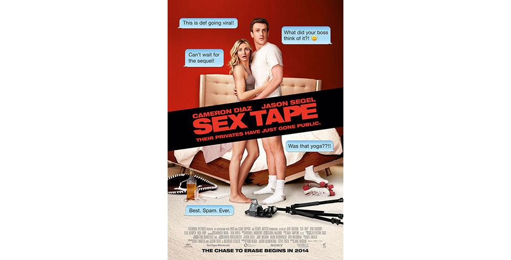 Sex-Tape_6