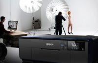 Epson SureColor P600 A3+ fotoskriver