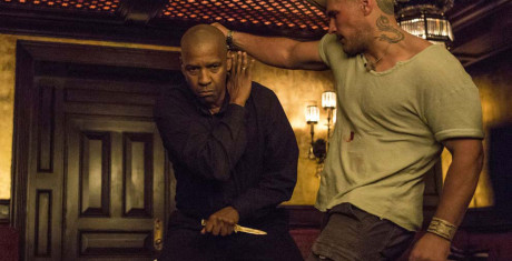 The-Equalizer_10