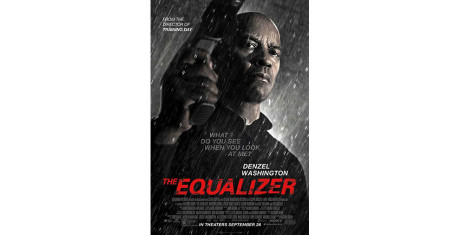 The-Equalizer_9