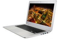 Toshiba Chromebook CB30