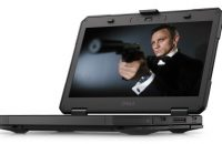 Dell Latitude 14 Rugged Extreme 7404