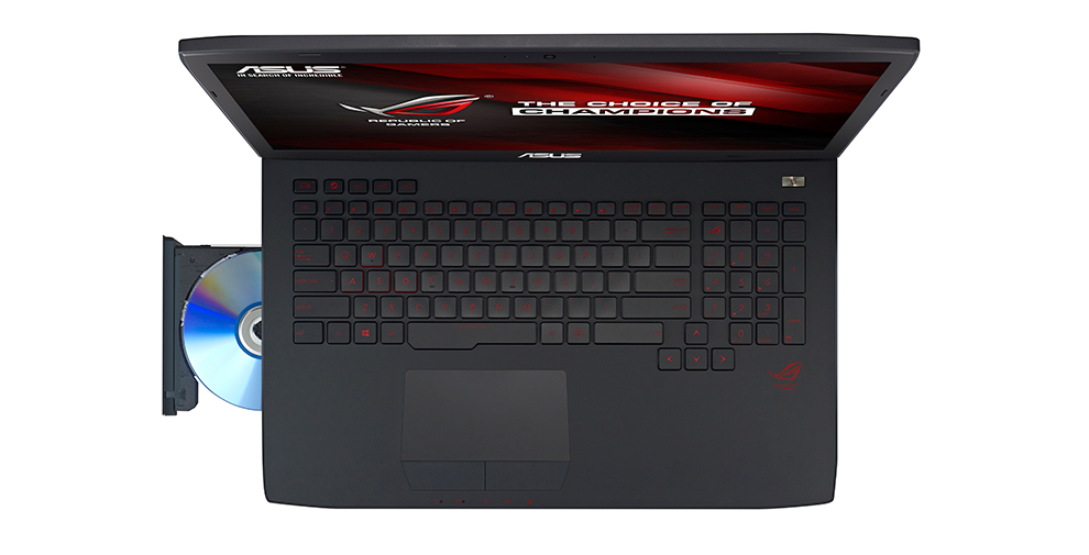ASUS_G751-Disk-Open