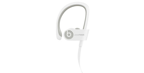 Beats-Powerbeats2-670245