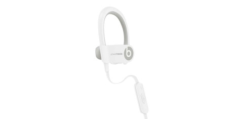 Beats-Powerbeats2-670245_4