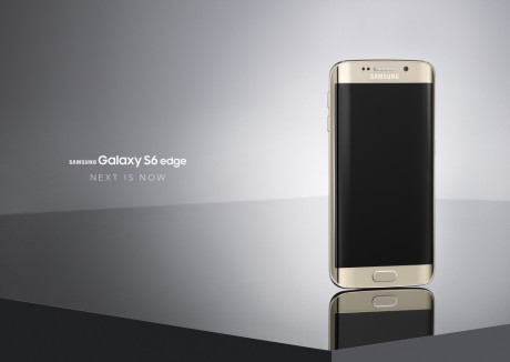 C_S6_Edge_Gold_magazine_2Plow-1024x725