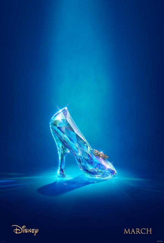 Cinderella_11