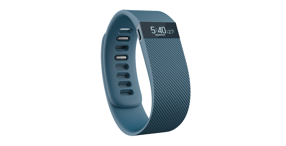Fitbit-Charge_4