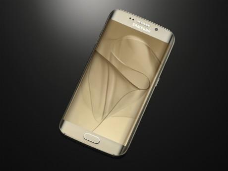 Galaxy_S6_edge_Gold_Platinum_Art_Photo-1024x768