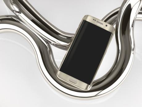 Galaxy_S6_edge_Gold_Platinum_Art_Photo_Dynamic2-1024x767