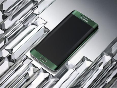 Galaxy_S6_edge_Green_Emmerald_Art_Photo-1024x767