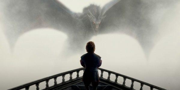 Se Game of Thrones, sesong 5 samtidig med USA!