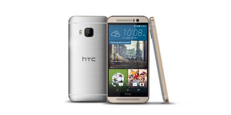 HTC_One_M9_1000x500