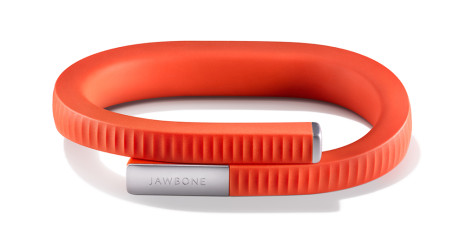 Jawbone-UP24_4