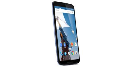 Nexus-6-Blue-Angle-R