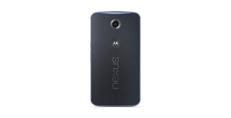 Nexus-6-Blue-Back