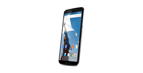 Nexus-6-White-Angle