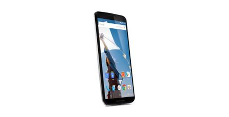 Nexus-6-White-Angle-R