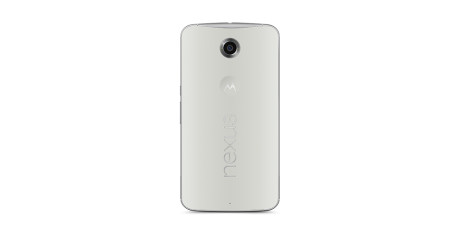 Nexus-6-White-Back
