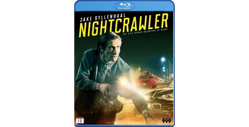 Nightcrawler_10