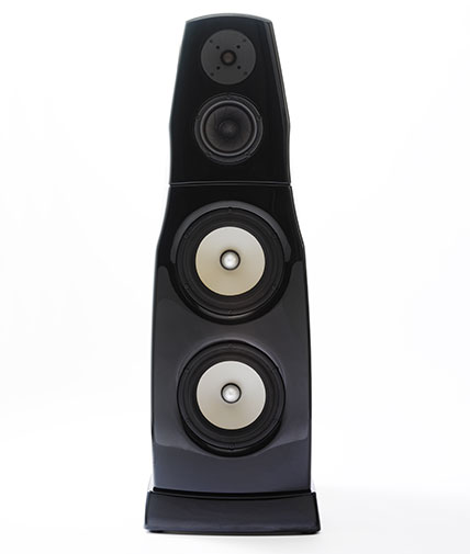 Nordictone_model1_front