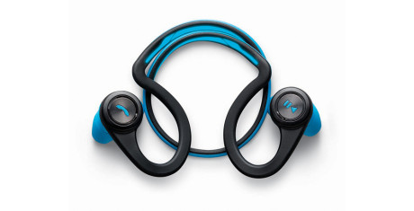 Plantronics-BackBeat_FIT_Coil_Blue_print_cmyk_110513