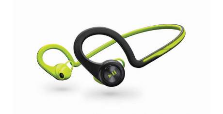 Plantronics-BackBeat_FIT_Hero_Lime_print_cmyk_110513