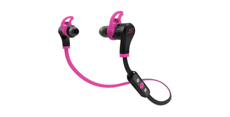 SMS-In-Ear-Wireless-Sport-161542_01-NEW