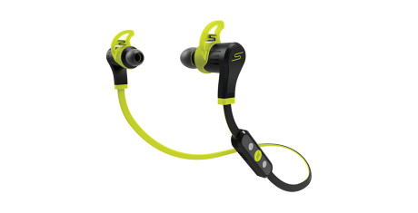 SMS-In-Ear-Wireless-Sport-161543_01