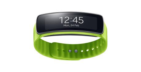 Samsung-Gear-Fit_Green_4