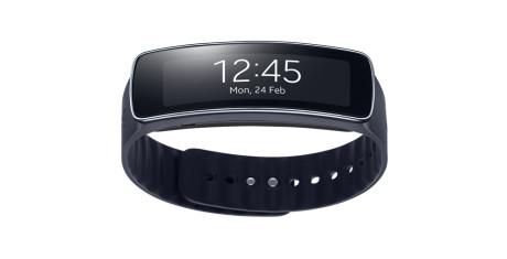 Samsung-Gear-Fit_black_4