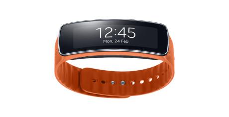 Samsung-Gear-Fit_orange_4