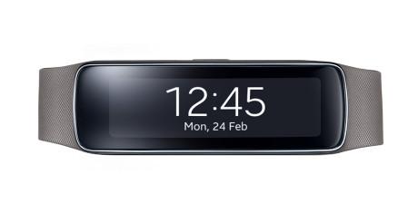 Samsung-Gear_Fit_Grey_02