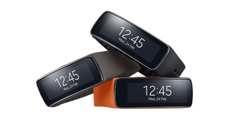 Samsung-Gear_Fit_Group