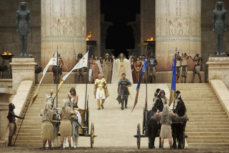 Exodus - Gods and Kings 3D_4