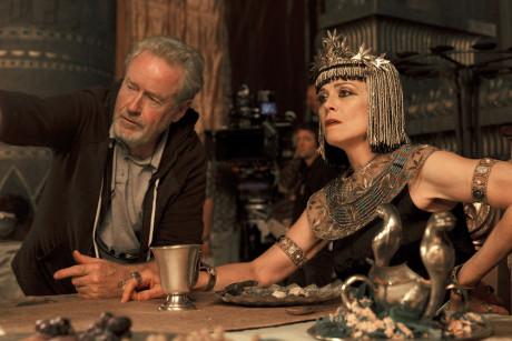 Exodus - Gods and Kings 3D_8