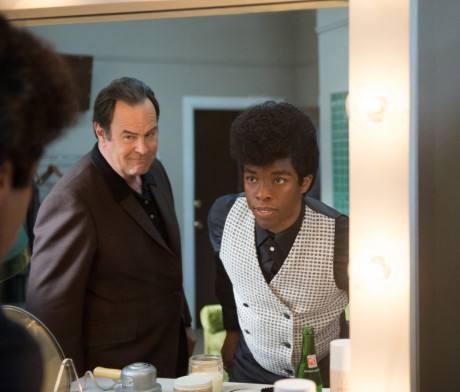 Get on Up_2