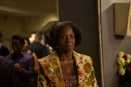 Get on Up_4