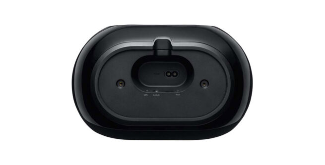 Harman-Kardon-Omni-20-Black-Bottom-View
