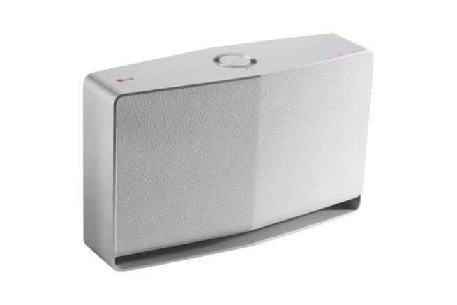 LG_CES2014_HE_network_speaker_NP8740_1