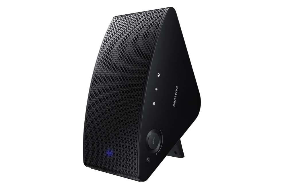 Samsung WAM M3