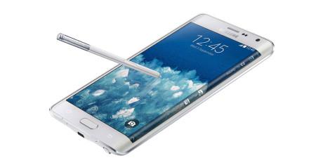 Samsung-Galaxy-Note-Edge-white-2