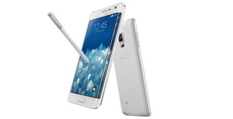 Samsung-Galaxy-Note-Edge-white-3