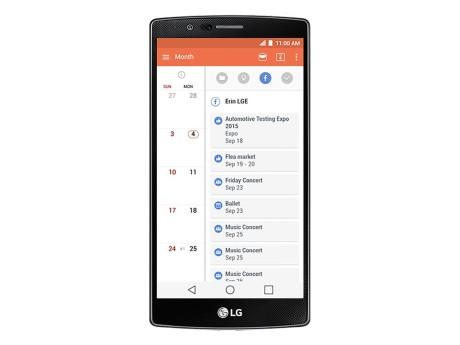 lg-g4-microsite-leak7.0