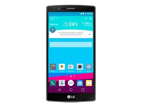 lg-g4-microsite-leak9.0-1