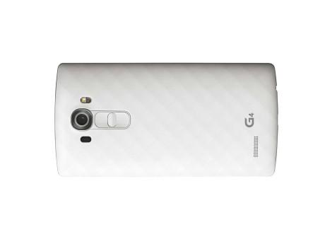 LGG4_H815_ceramicwhite (1)