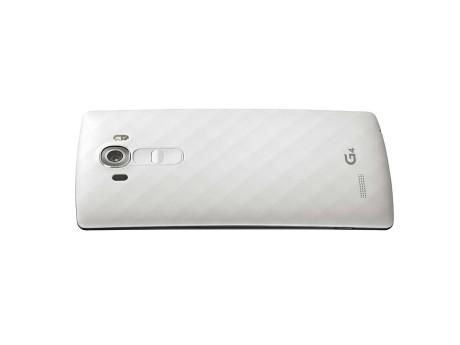 LGG4_H815_ceramicwhite (2)