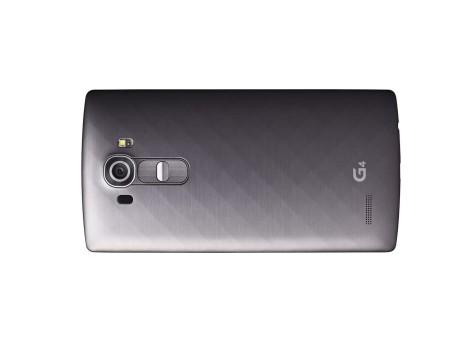 LGG4_H815_metallicgrey (2)